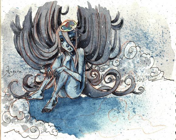 http://dragonoblog.cowblog.fr/images/A012.jpg