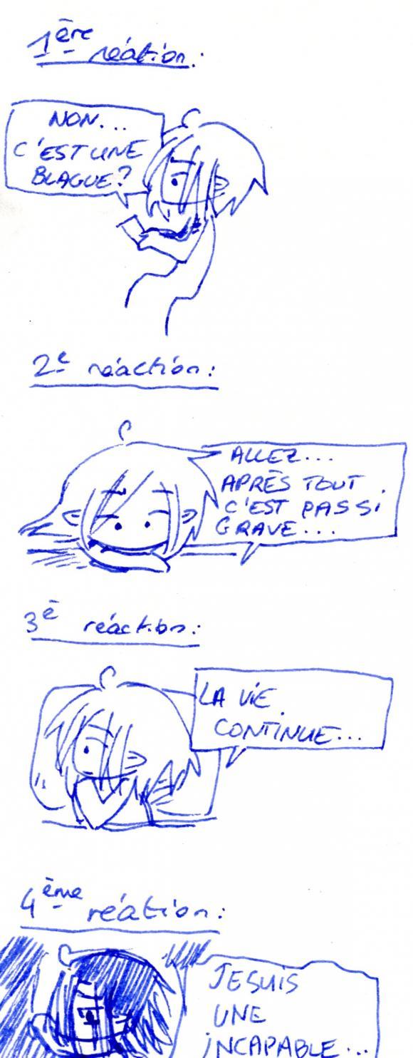 http://dragonoblog.cowblog.fr/images/Vacances2012/0003.jpg
