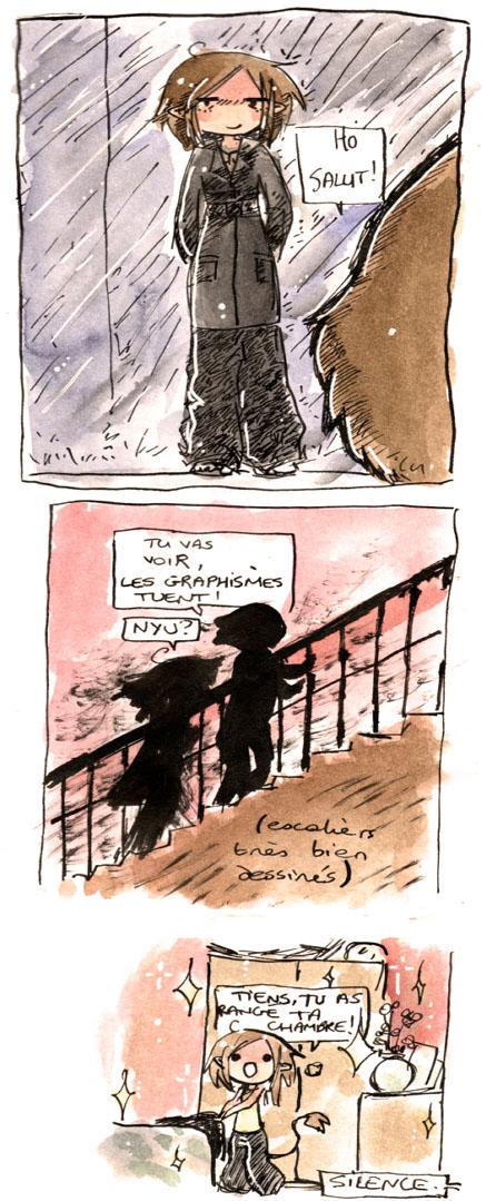 http://dragonoblog.cowblog.fr/images/Vacances2012/sdhhgdffng.jpg