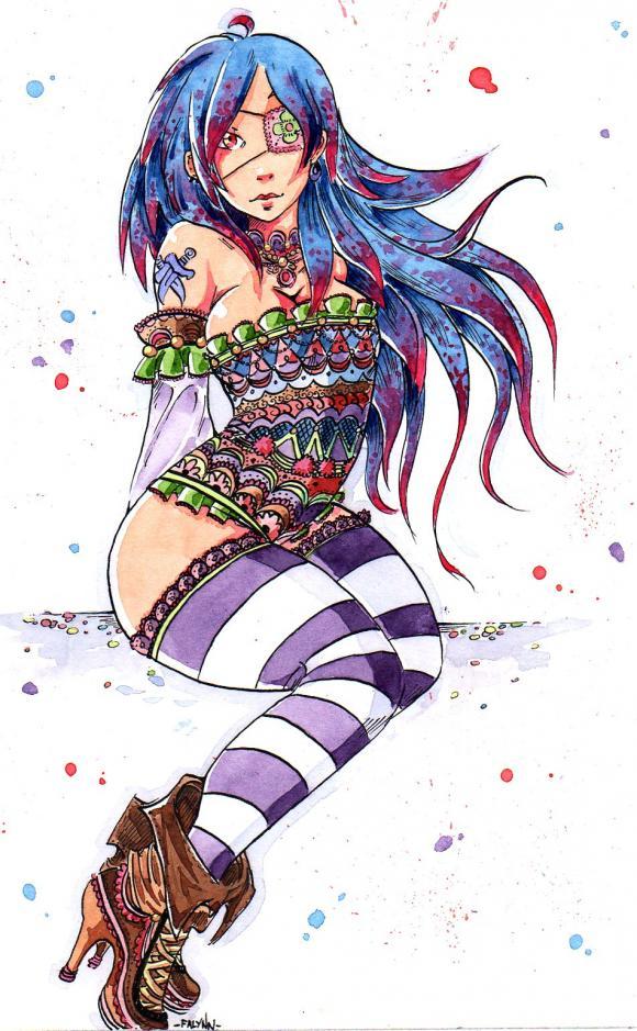 http://dragonoblog.cowblog.fr/images/ZUT004.jpg