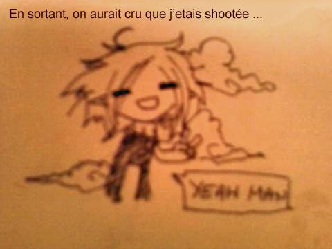 http://dragonoblog.cowblog.fr/images/case2.jpg