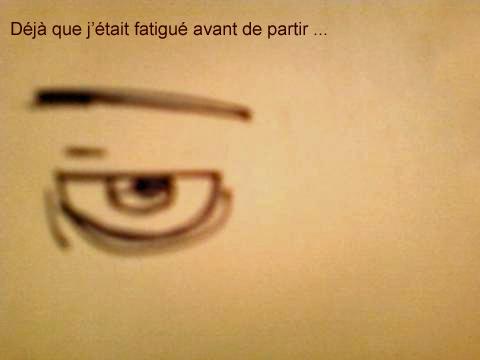 http://dragonoblog.cowblog.fr/images/case3.jpg