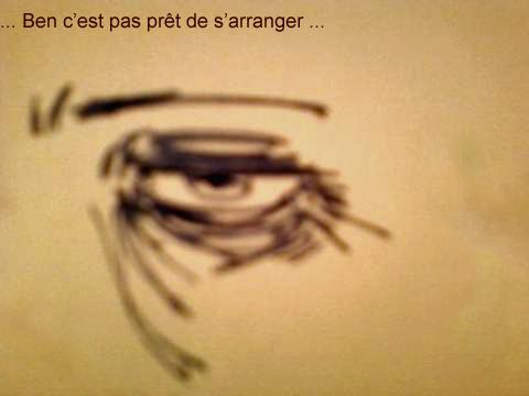 http://dragonoblog.cowblog.fr/images/case4.jpg