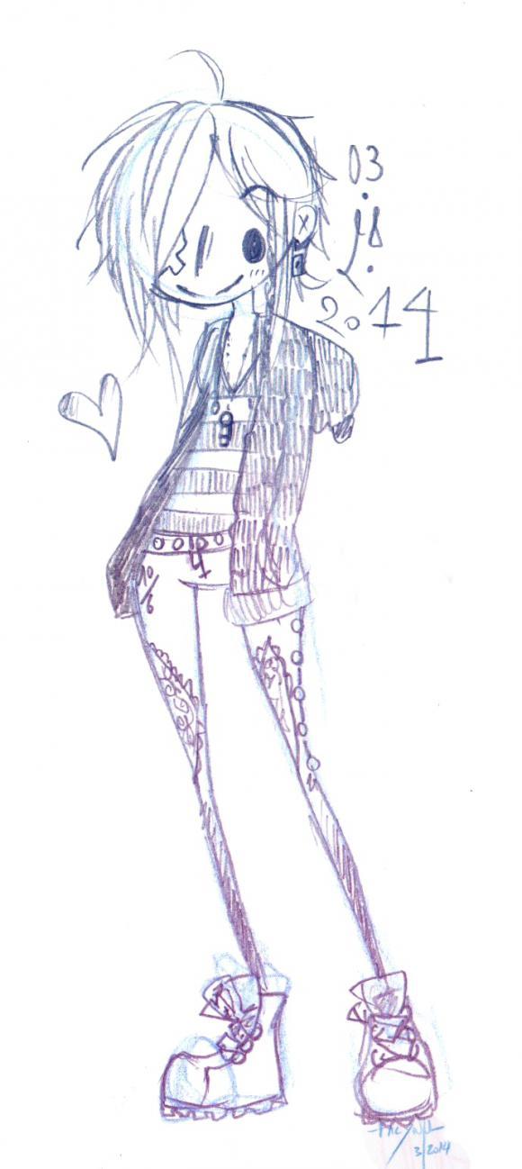 http://dragonoblog.cowblog.fr/images/jj.jpg
