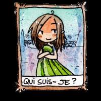 http://dragonoblog.cowblog.fr/images/quisuisje-copie-1.png